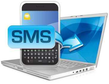 SMS Marketing stats