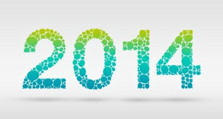 2014 mobile Marketing trends