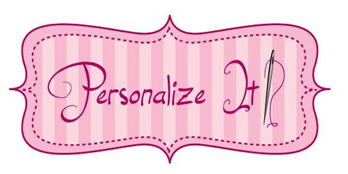 Personalize your Bulk SMS