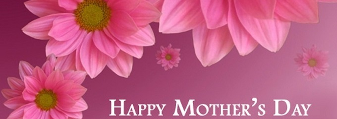 mother's day bulk text marketing