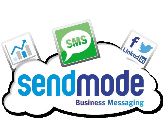 Bulk Text | Bulk SMS Ireland | GDPR Compliant | Sendmode com