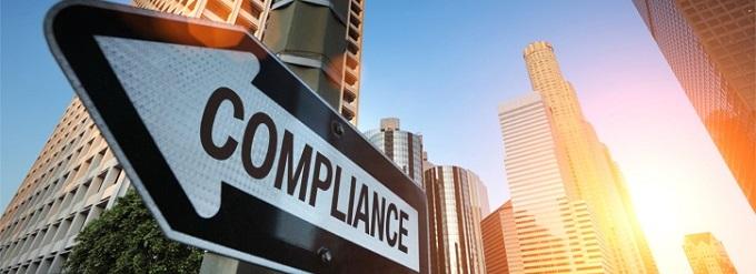 Bulk Text Compliance