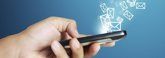 Send Business SMS to Increase Sales