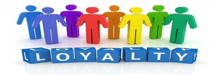 Customer Loyalty with SMS marketing