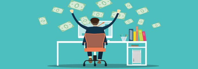 increase revenue in my business