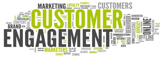 bulktext marketing and customer engagement