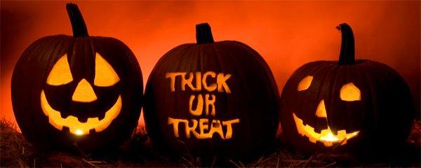 happy-halloween-sendmode-bulktext
