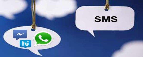 ott-vs- bulk sms