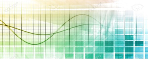 statistics mobile marketing