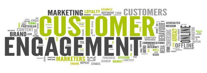 bulktext-customer-engagement
