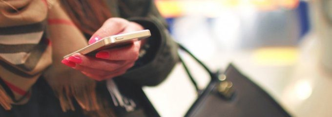 mobile marketing strategies 2017