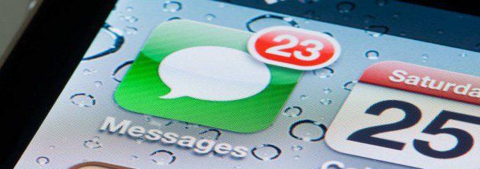 text_messaging_ireland