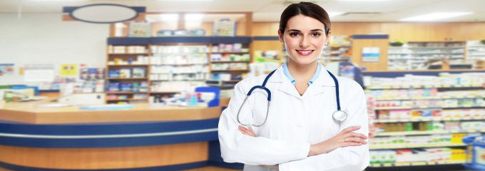 Mobile-Marketing-for-your-Pharmacy
