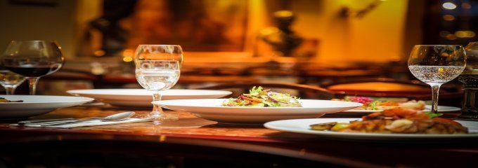 bulk text for restaurant business
