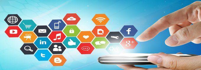 Digital Marketing Plan For My Business