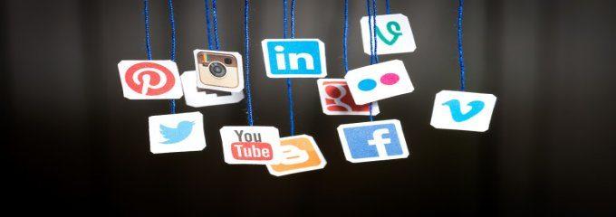 failing at social media marketing