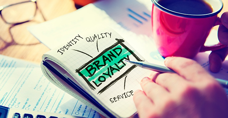 Build brand Loyalty through bulk text