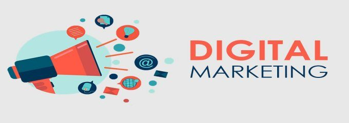 digital marketing that works