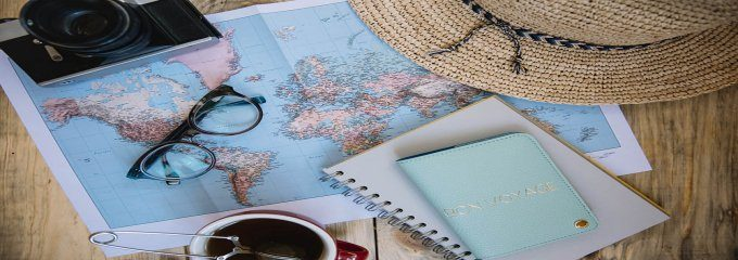 bulk text for tourism and travel industry