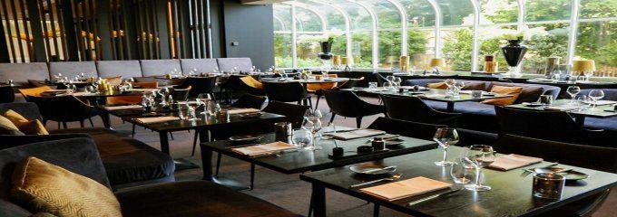 Bulk Text Marketing For Restaurants