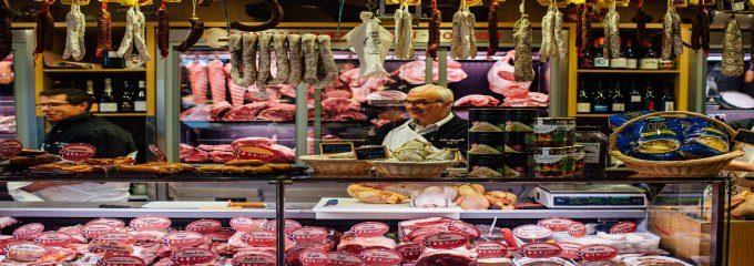 Bulk Text Marketing for Butchers in Ireland