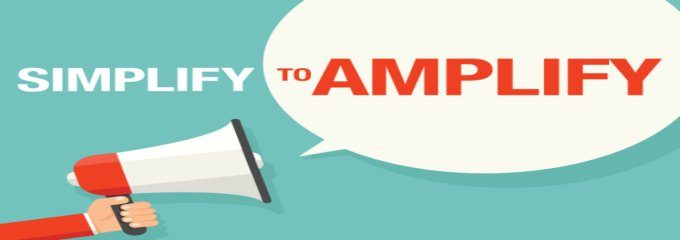 Amplify the customer experience with Bulk Text Marketing in Ireland