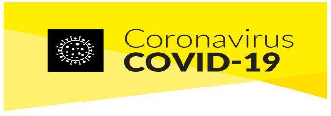covid-19 coronavirus using Bulk Text for Notifications